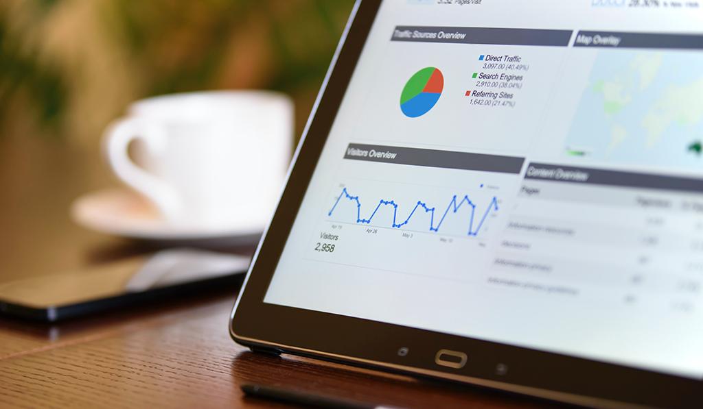 Mejores plugins SEO para WordPress