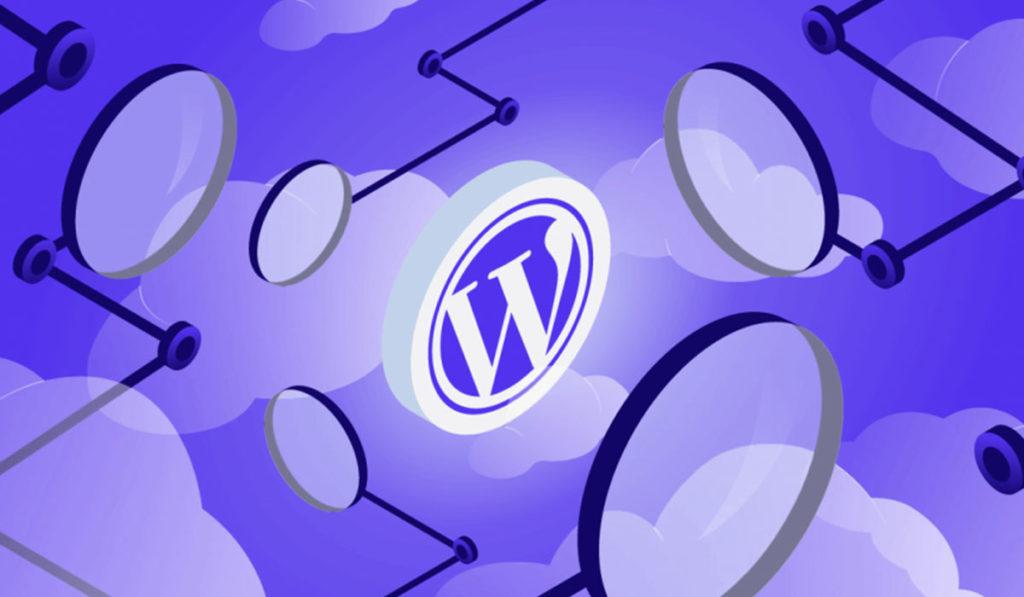 Qué es WordPress y por qué es la mejor opción para crear tu web